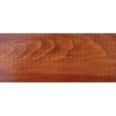 Restol Houtolie  2,5L  bruin mat