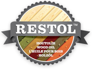 Restololie